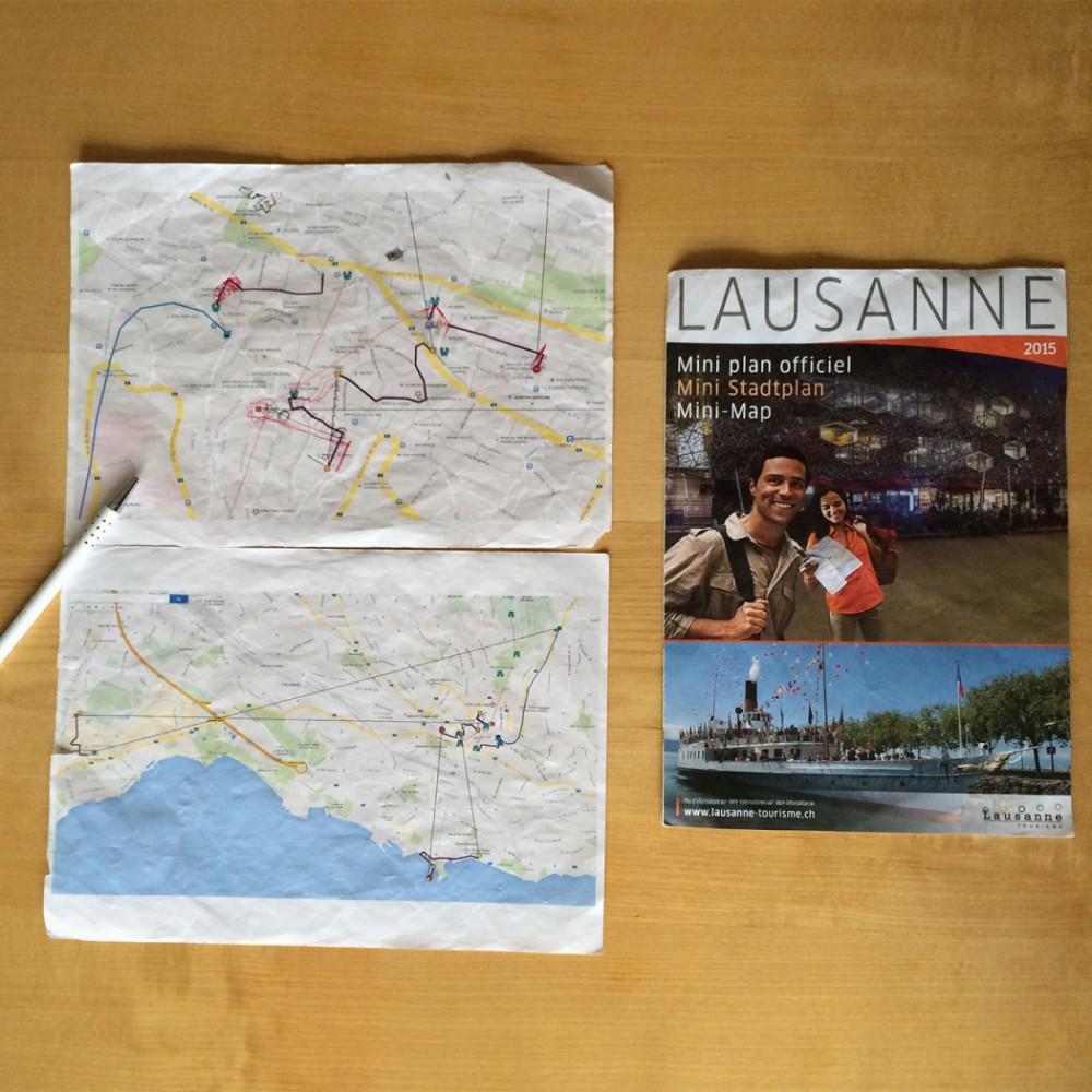 TheLausanneExperience_SylvainBotter_planification