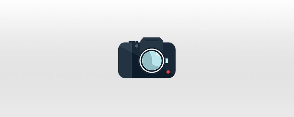 Hyper lapse Equipment - Sylvainbotter.com