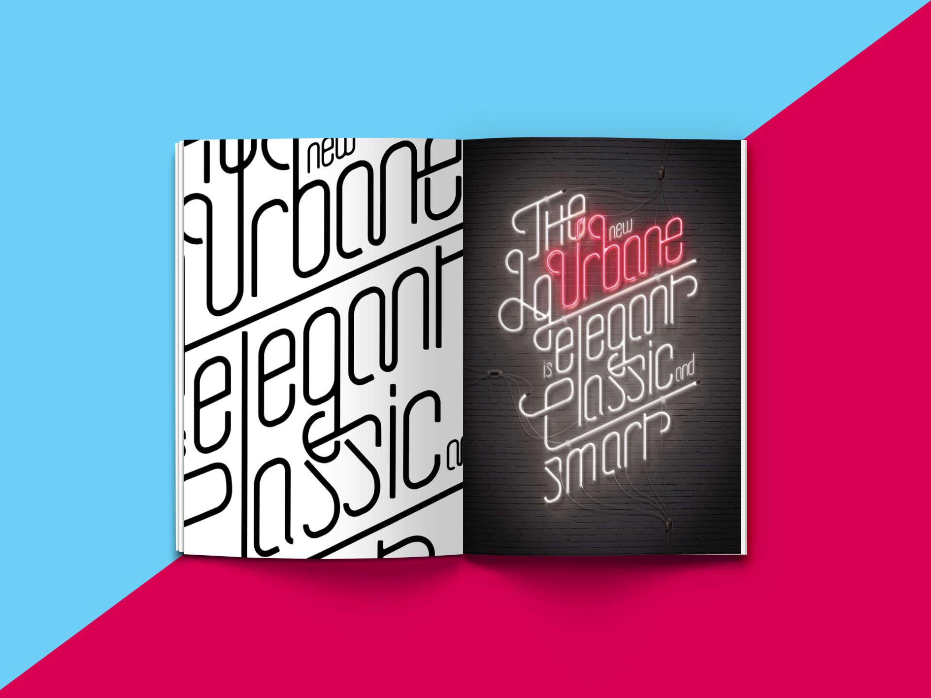 Graphic Design Lausanne Sylvain Botter