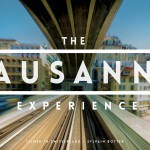The Lausanne Experience - Sylvain Botter - All rights reserved